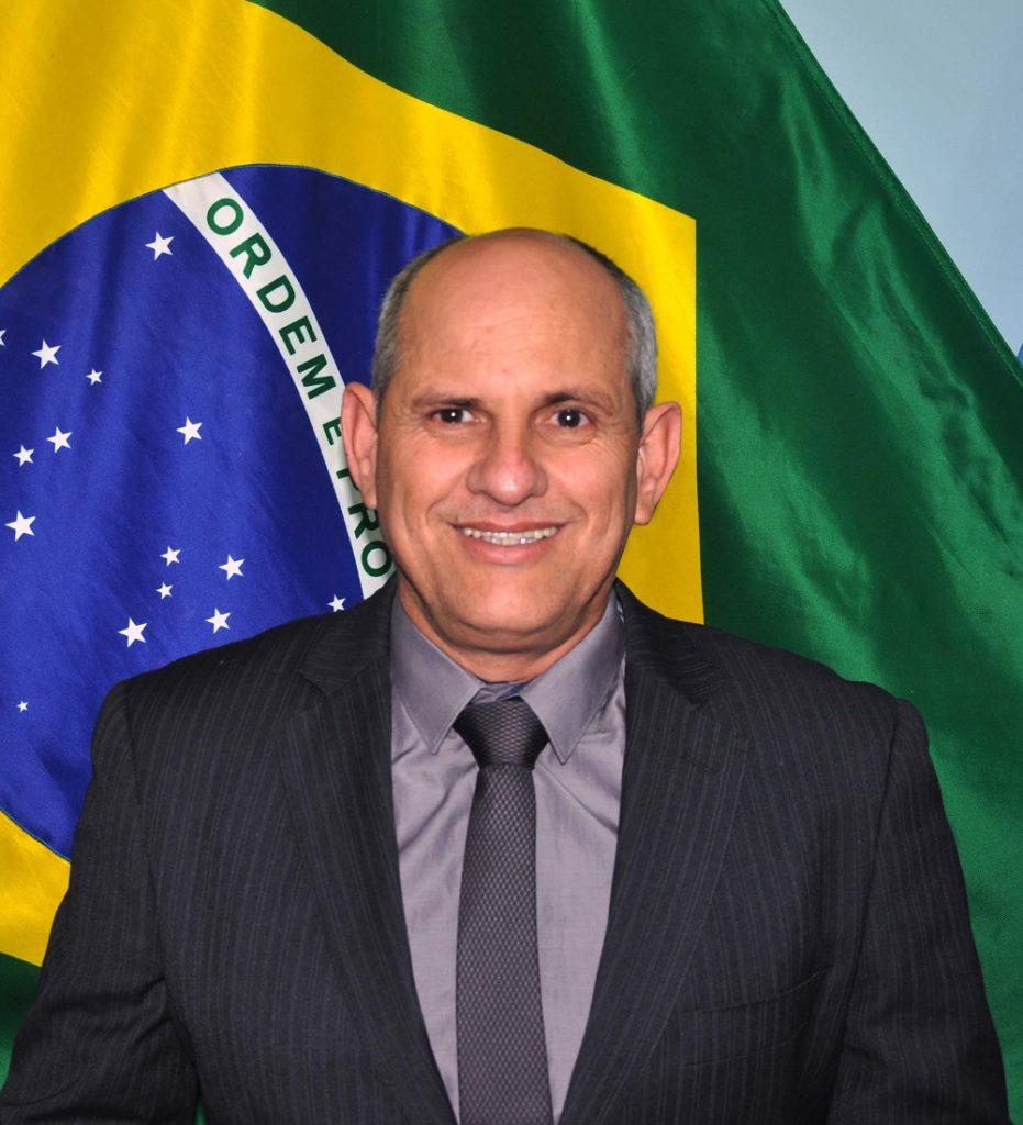 DORISMAR ALTINO MEDEIROS (PSDB)