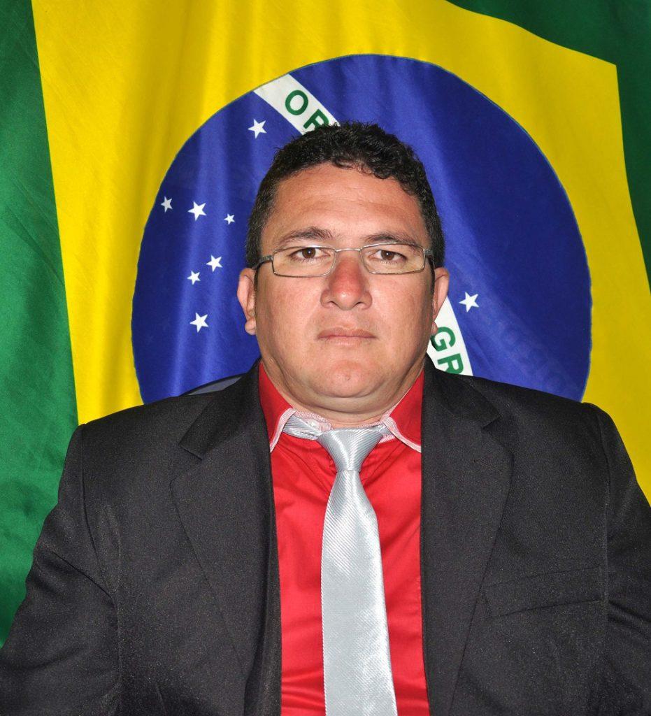 VILMAR MANOEL DA SILVA (PSD)