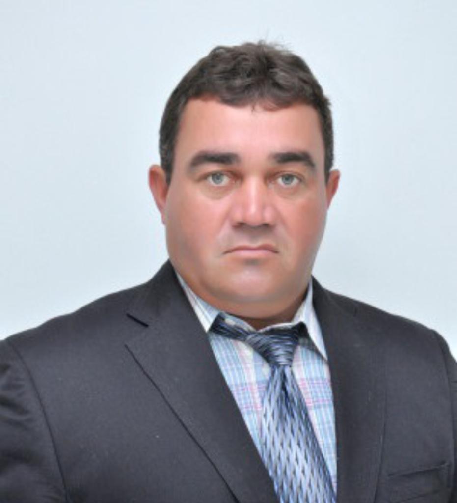 AMILTON PEREIRA CUNHA (PSC)